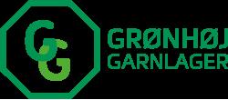 Grønhøj Garnlager A/S