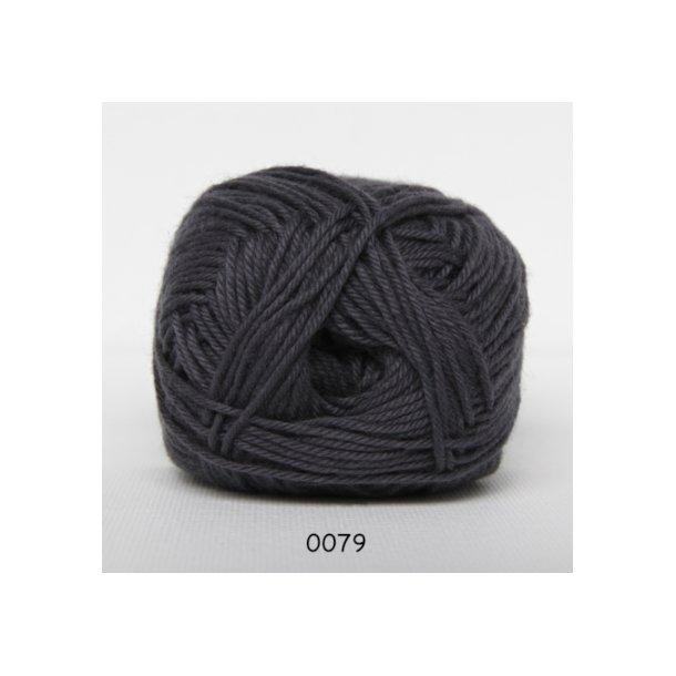 Cotton 8  fv 79