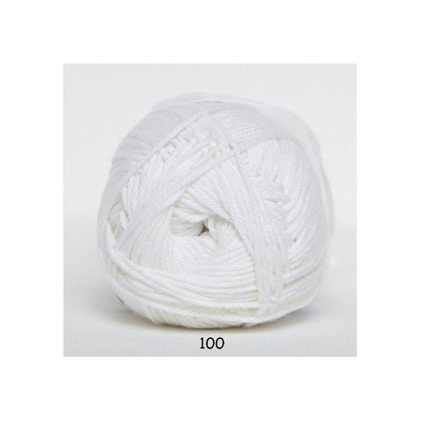 Cotton 8  fv 100
