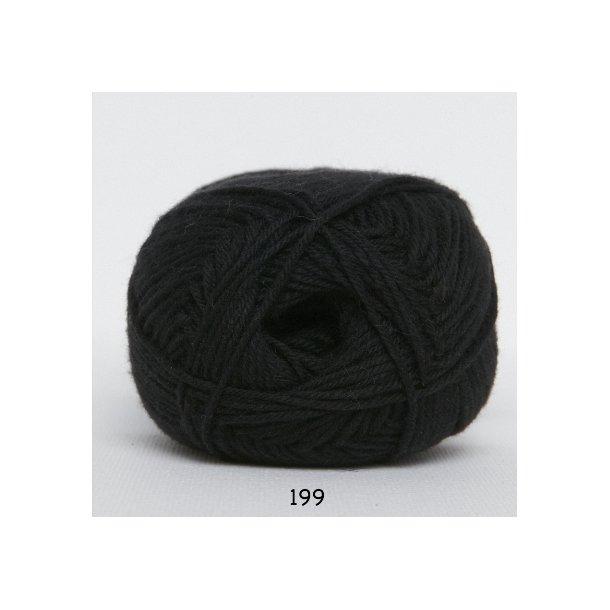Cotton 8  fv 199