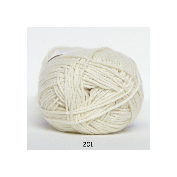 Cotton 8  fv 201