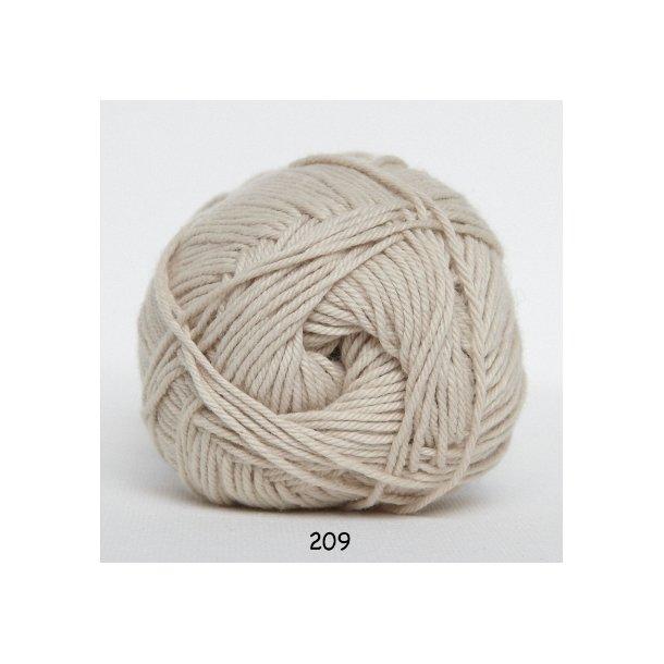 Cotton 8  fv 209