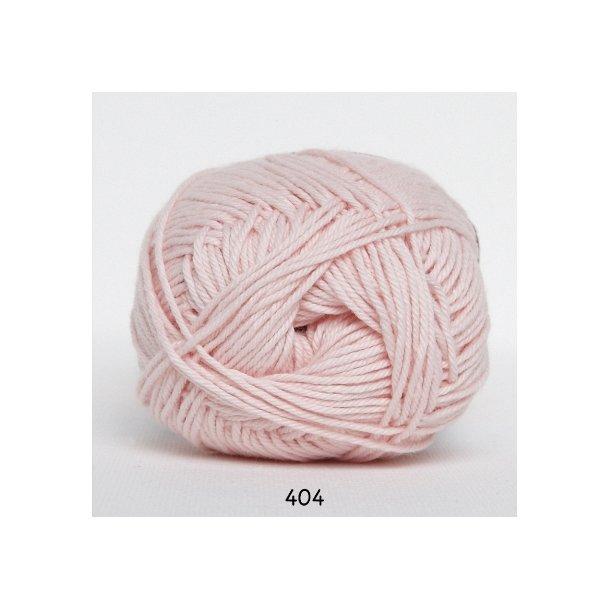 Cotton 8  fv 404