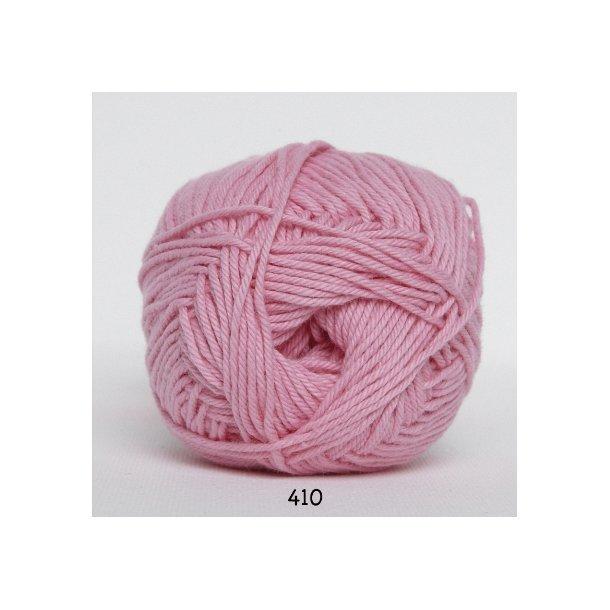 Cotton 8  fv 410