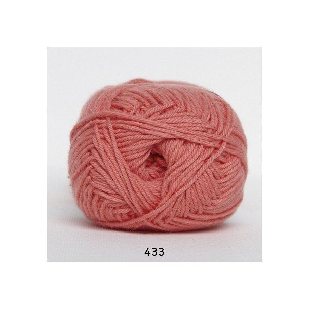 Cotton 8  fv 433