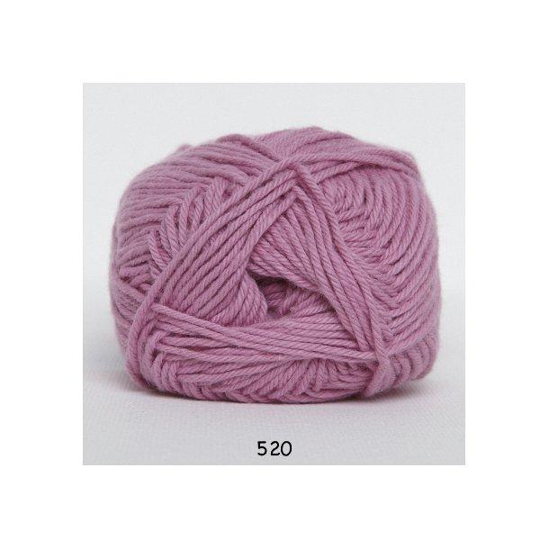 Cotton 8  fv 520