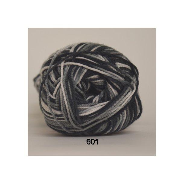 Cotton 8/4        fv 601