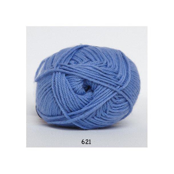 Cotton 8  fv 603