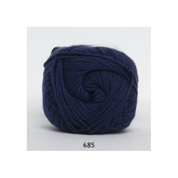 Cotton 8  fv 685