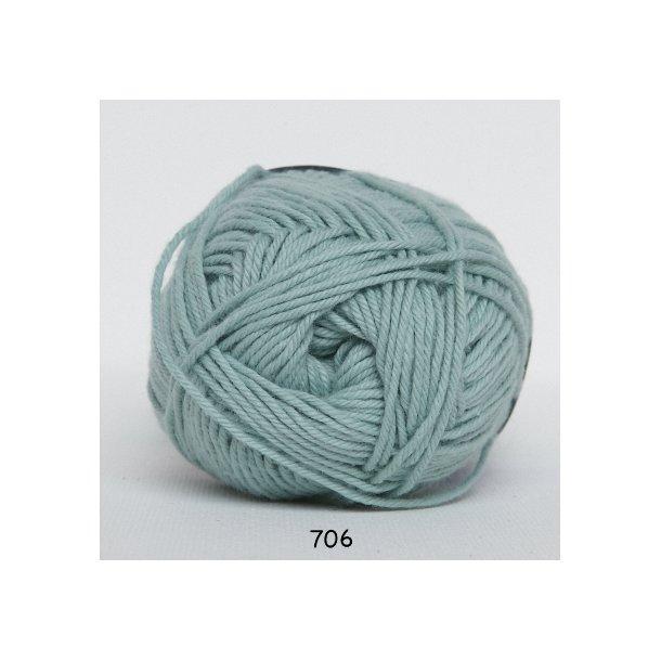 Cotton 8  fv 706