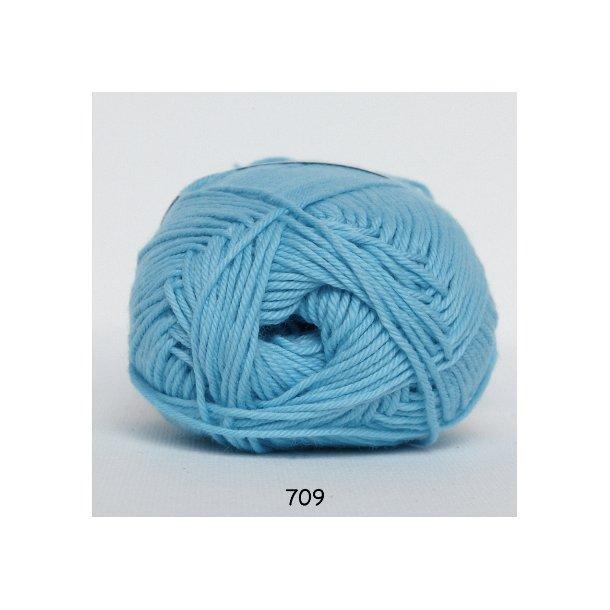Cotton 8  fv 709