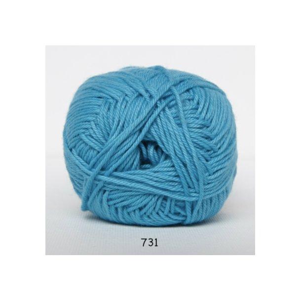 Cotton 8  fv 731