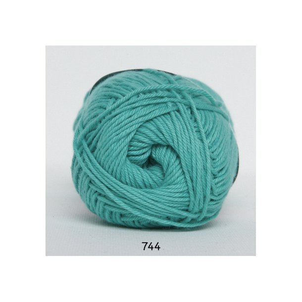 Cotton 8  fv 744