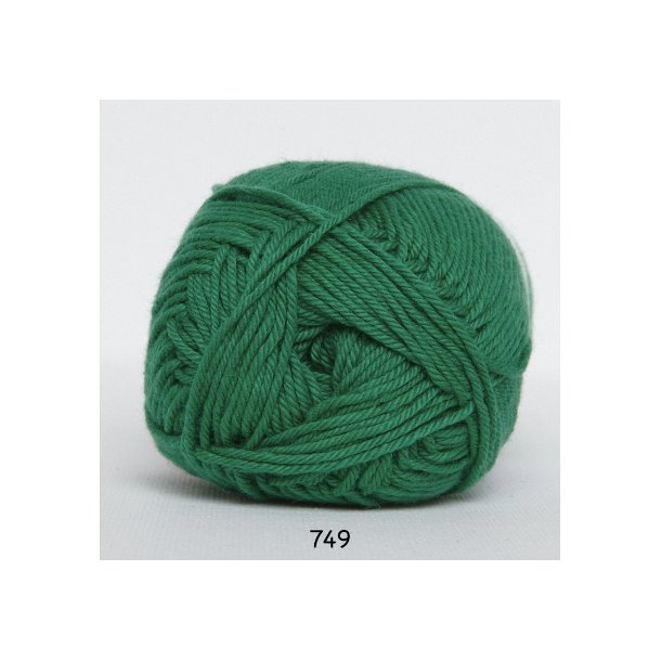 Cotton 8  fv 749
