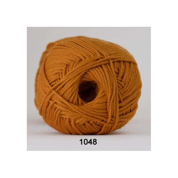 Cotton 8  fv 1048