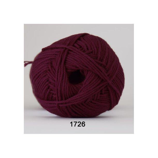 Cotton 8  fv 1726