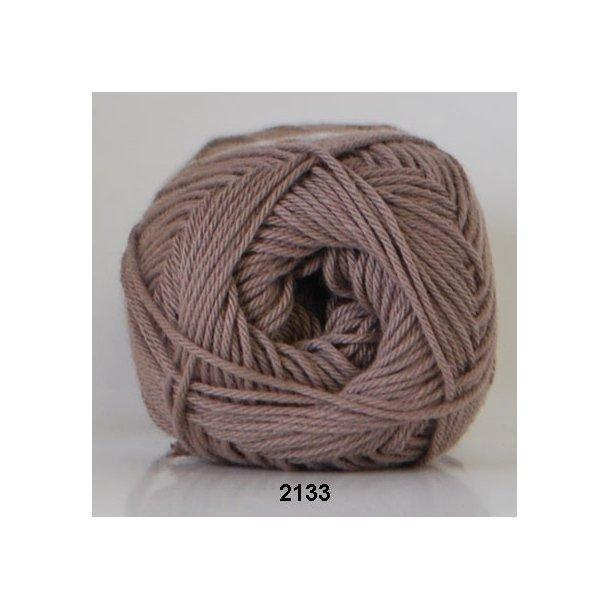 Cotton 8  fv 2133