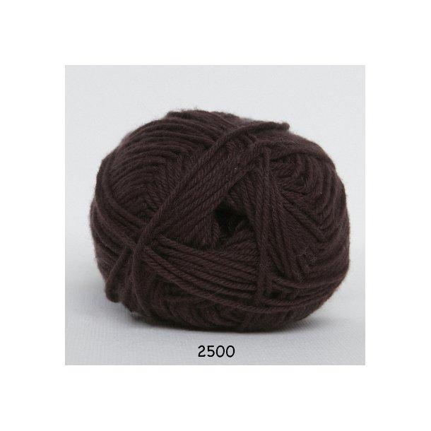 Cotton 8  fv 2500