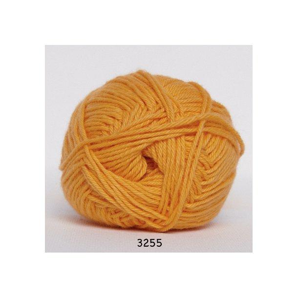 Cotton 8  fv 3255
