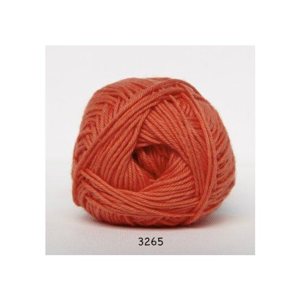 Cotton 8  fv 3265