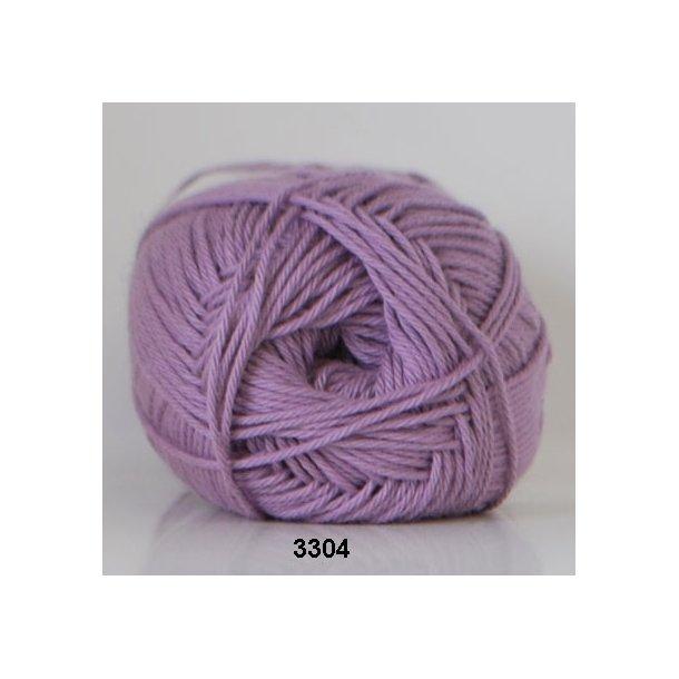 Cotton 8  fv 3304