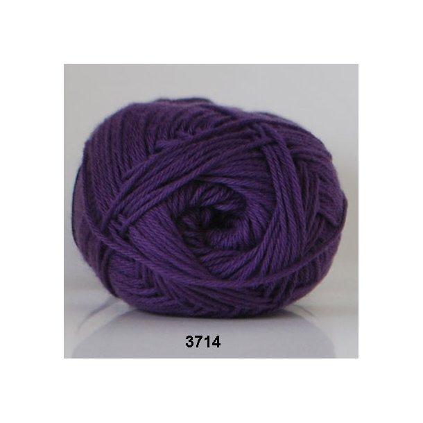 Cotton 8  fv 3714