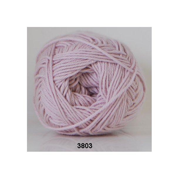 Cotton 8  fv 3803