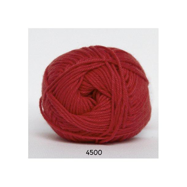 Cotton 8  fv 4500