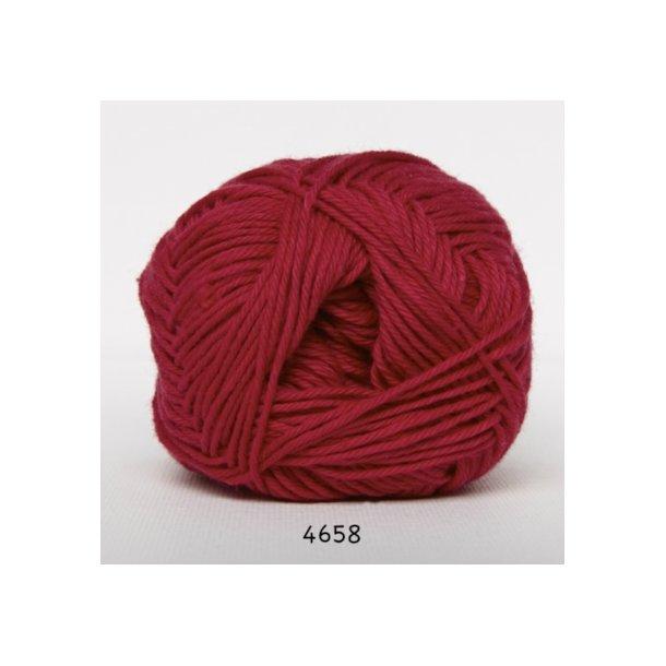 Cotton 8  fv 4658