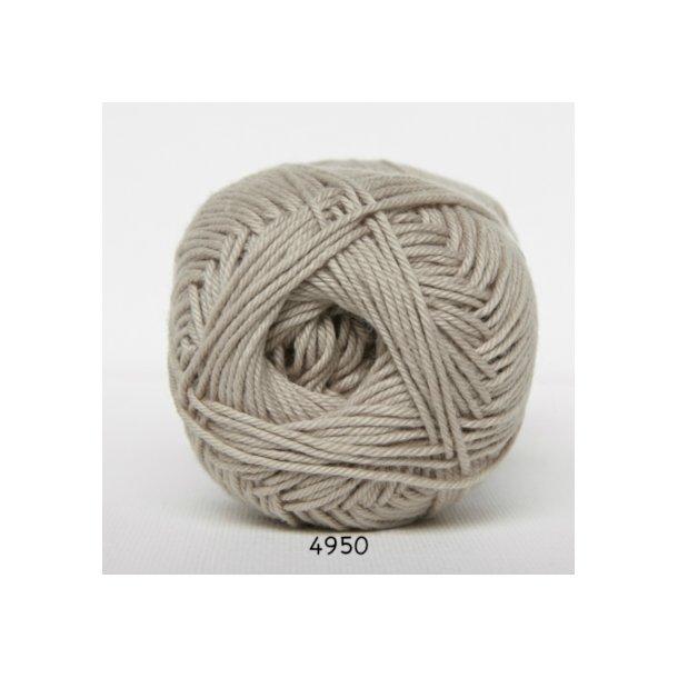 Cotton 8  fv 4950