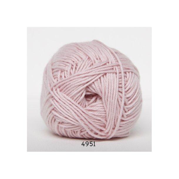 Cotton 8  fv 4951