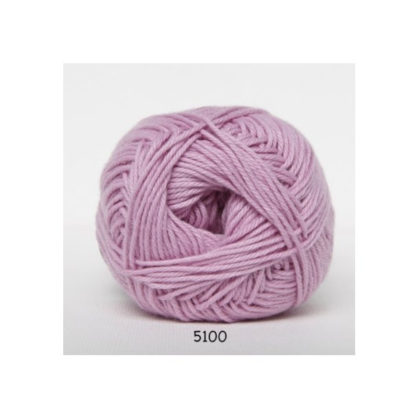 Cotton 8  fv 5100