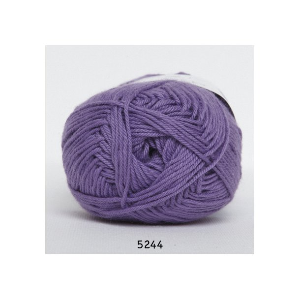 Cotton 8  fv 5244