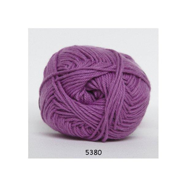 Cotton 8  fv 5380