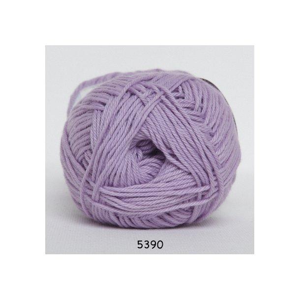 Cotton 8  fv 5390