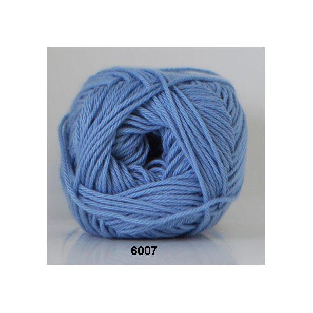 Cotton 8  fv 6007