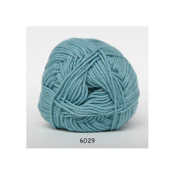 Cotton 8  fv 6029
