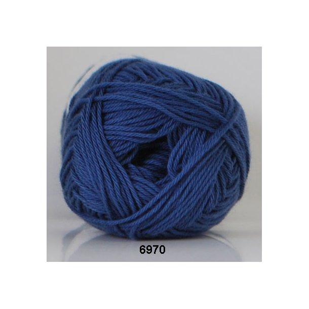 Cotton 8  fv 6970