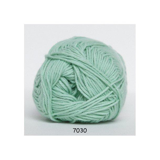 Cotton 8  fv 7030