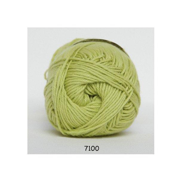 Cotton 8  fv 7100