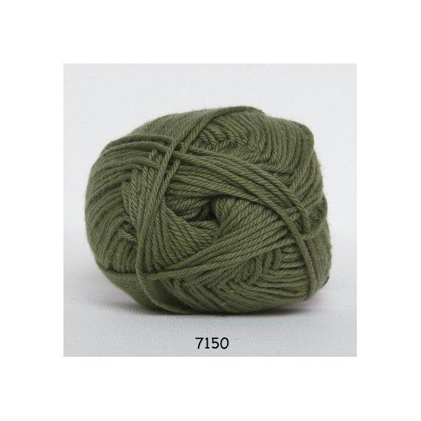 Cotton 8  fv 7150