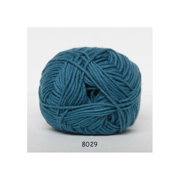 Cotton 8  fv 8029