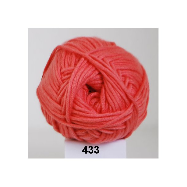 Alicante Cotton        fv 433