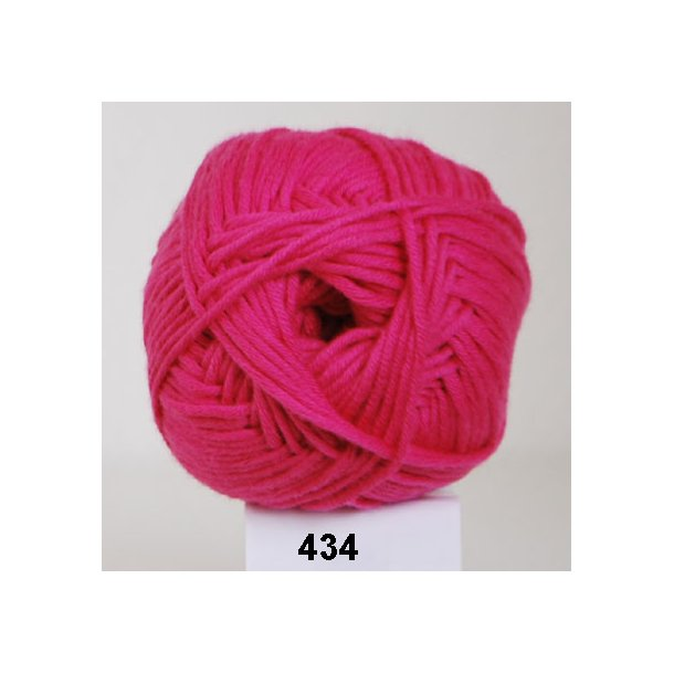 Alicante Cotton        fv 434