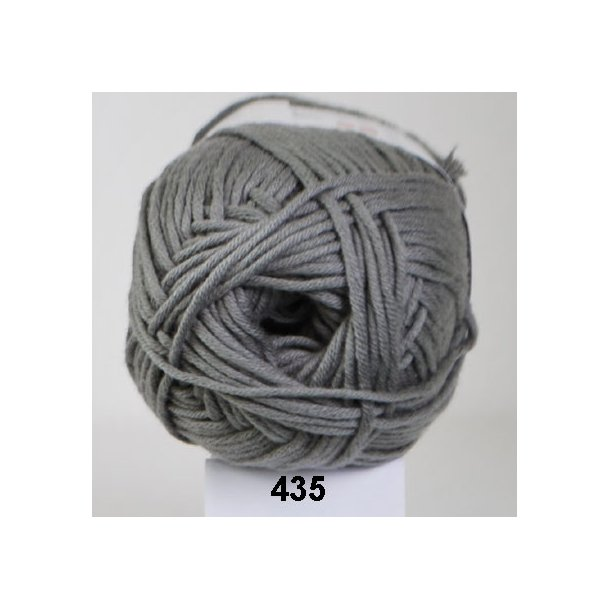 Alicante Cotton        fv 435