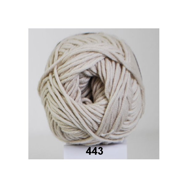 Alicante Cotton        fv 443
