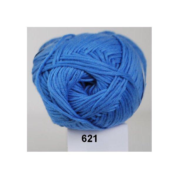 Alicante Cotton        fv 621