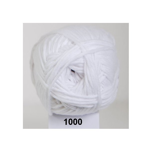 Alicante Cotton        fv 1000