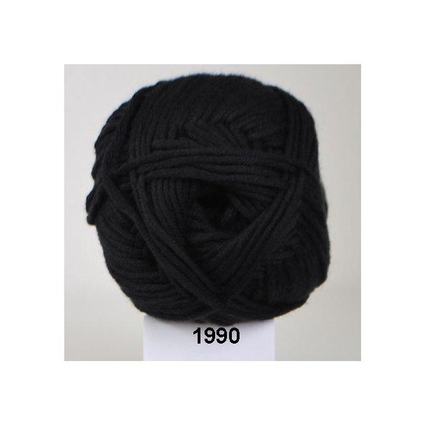 Alicante Cotton        fv 1990