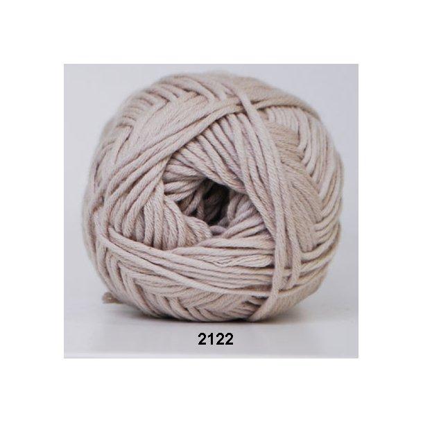 Alicante Cotton        fv 2122